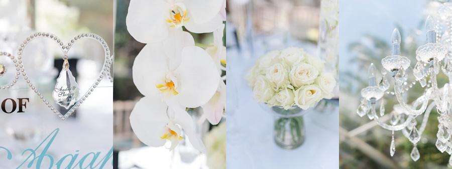 Darren Bester - Cape Town Wedding Photographer - The Royal Portfolio -La Residence - Franschhoek - Shirley and Andre_0014.jpg