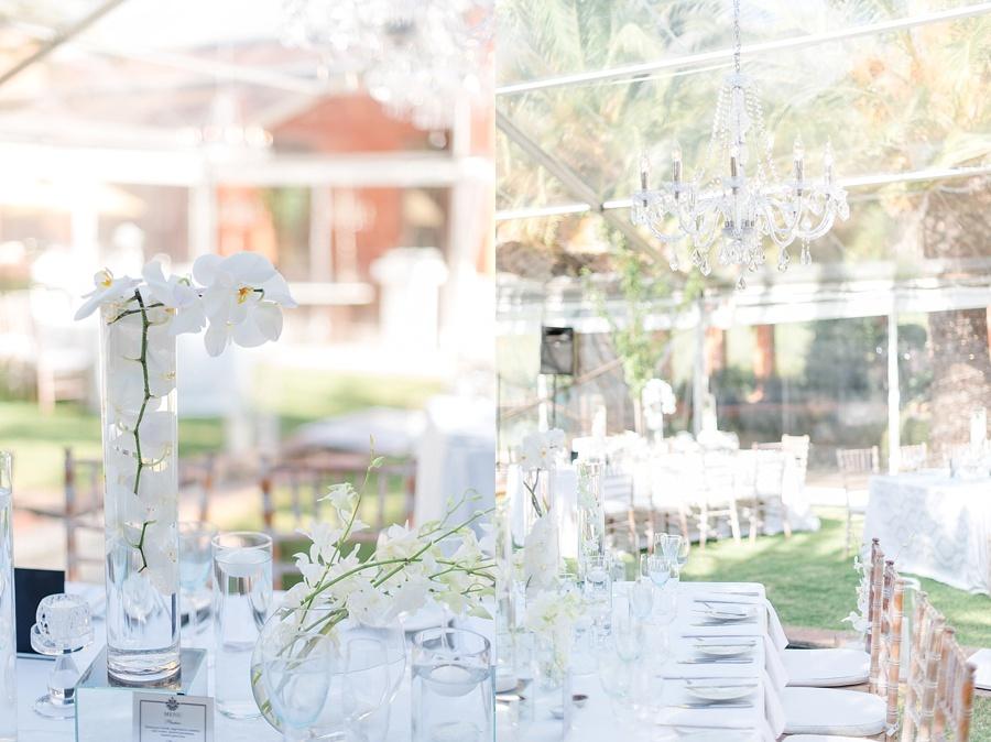Darren Bester - Cape Town Wedding Photographer - The Royal Portfolio -La Residence - Franschhoek - Shirley and Andre_0015.jpg