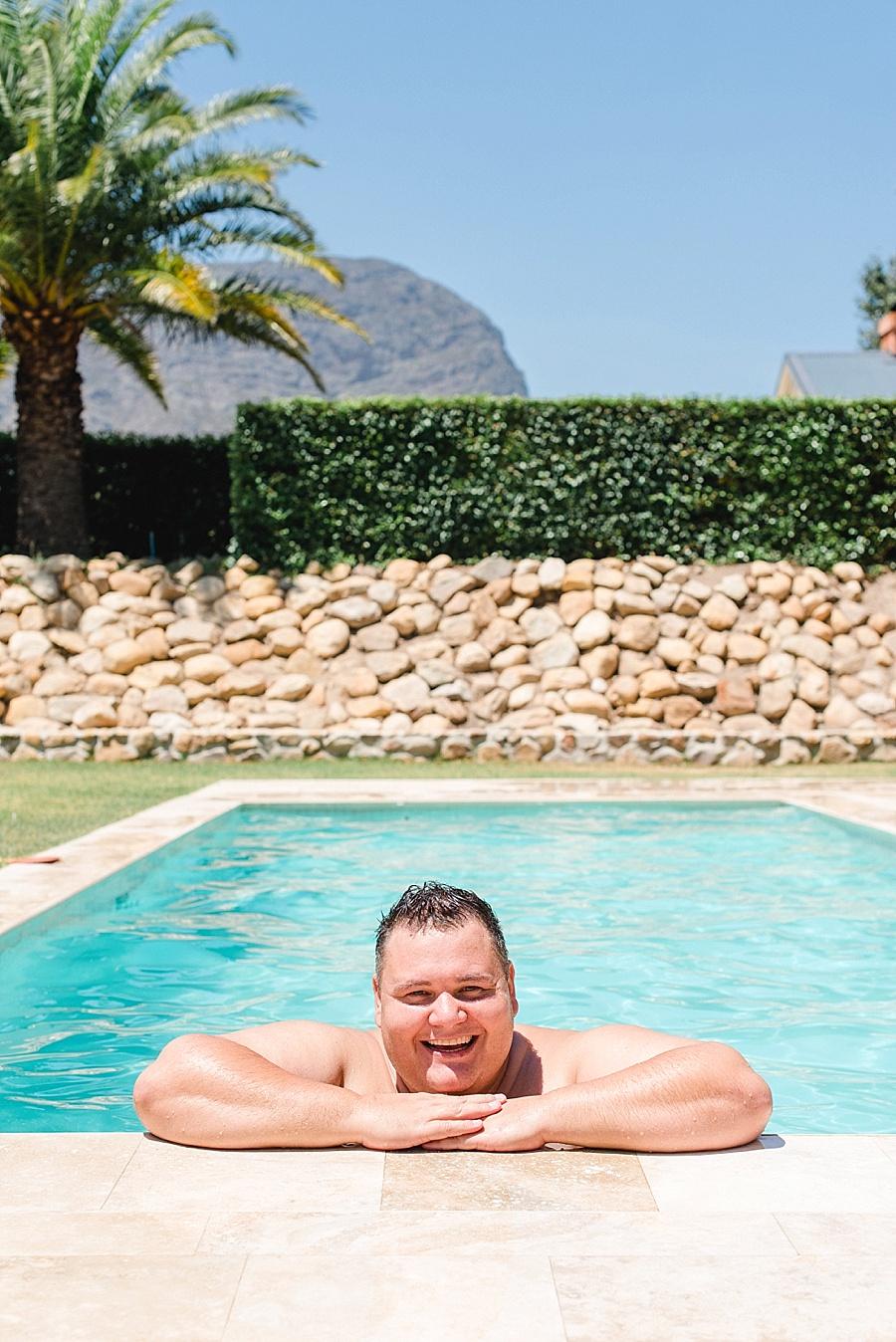 Darren Bester - Cape Town Wedding Photographer - The Royal Portfolio -La Residence - Franschhoek - Shirley and Andre_0017.jpg