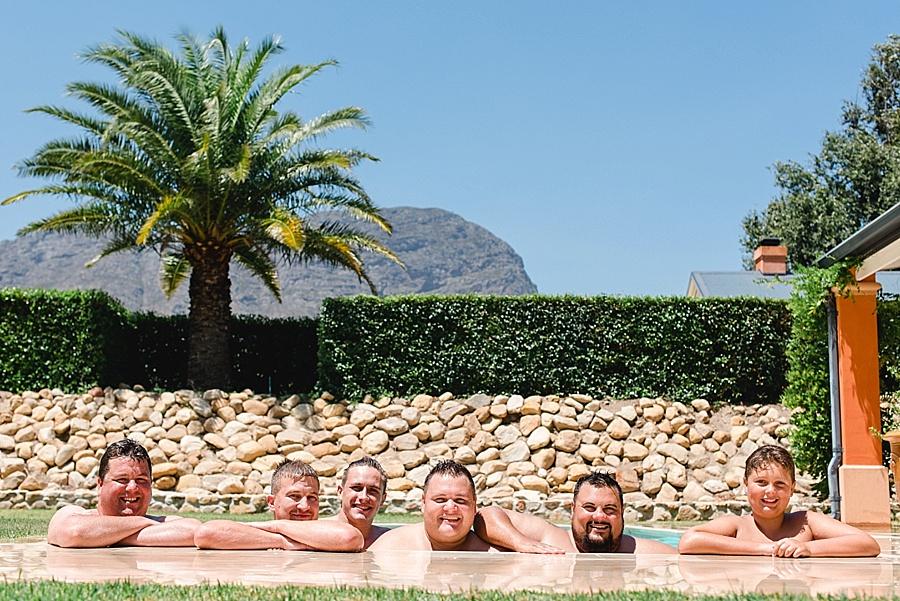 Darren Bester - Cape Town Wedding Photographer - The Royal Portfolio -La Residence - Franschhoek - Shirley and Andre_0019.jpg