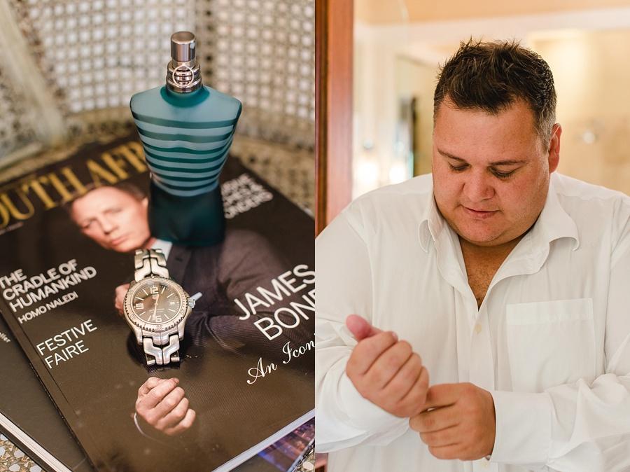 Darren Bester - Cape Town Wedding Photographer - The Royal Portfolio -La Residence - Franschhoek - Shirley and Andre_0022.jpg