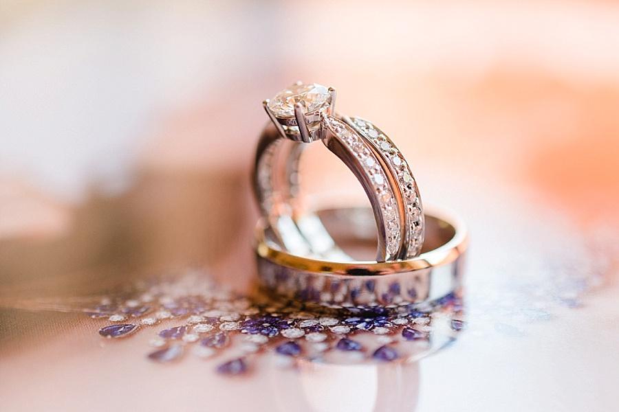 Darren Bester - Cape Town Wedding Photographer - The Royal Portfolio -La Residence - Franschhoek - Shirley and Andre_0025.jpg