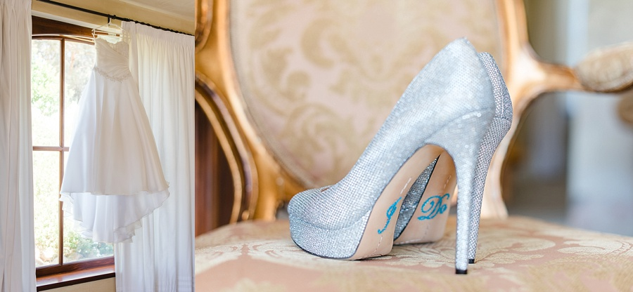 Darren Bester - Cape Town Wedding Photographer - The Royal Portfolio -La Residence - Franschhoek - Shirley and Andre_0026.jpg