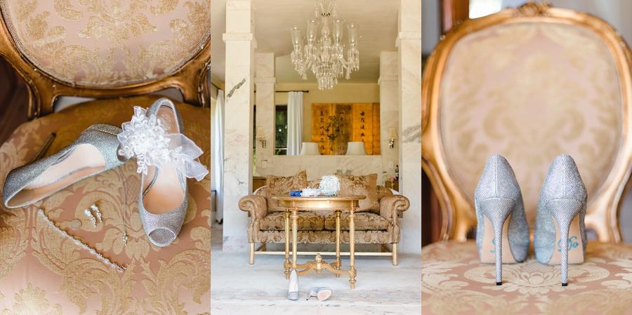 Darren Bester - Cape Town Wedding Photographer - The Royal Portfolio -La Residence - Franschhoek - Shirley and Andre_0027.jpg