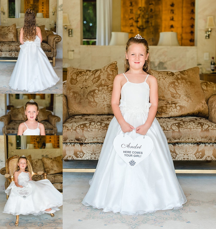 Darren Bester - Cape Town Wedding Photographer - The Royal Portfolio -La Residence - Franschhoek - Shirley and Andre_0029.jpg