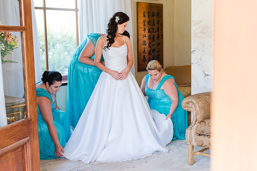 Darren Bester - Cape Town Wedding Photographer - The Royal Portfolio -La Residence - Franschhoek - Shirley and Andre_0031.jpg