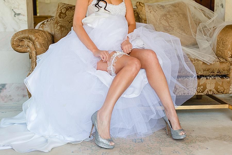 Darren Bester - Cape Town Wedding Photographer - The Royal Portfolio -La Residence - Franschhoek - Shirley and Andre_0032.jpg