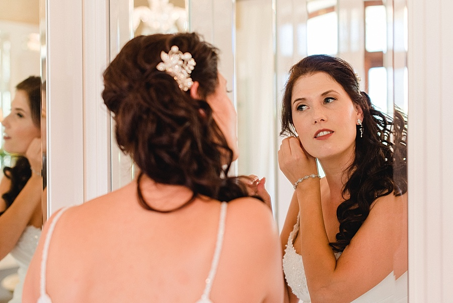 Darren Bester - Cape Town Wedding Photographer - The Royal Portfolio -La Residence - Franschhoek - Shirley and Andre_0033.jpg
