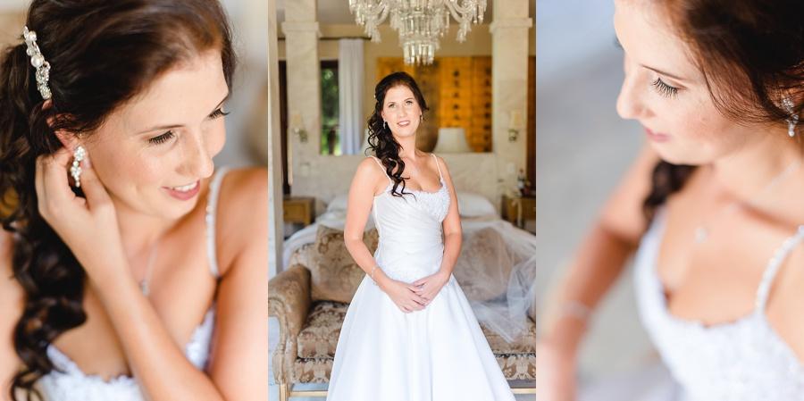 Darren Bester - Cape Town Wedding Photographer - The Royal Portfolio -La Residence - Franschhoek - Shirley and Andre_0036.jpg