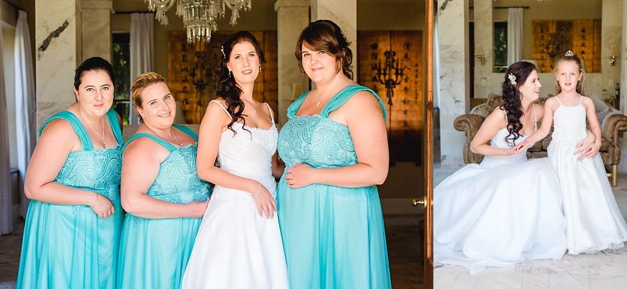 Darren Bester - Cape Town Wedding Photographer - The Royal Portfolio -La Residence - Franschhoek - Shirley and Andre_0037.jpg