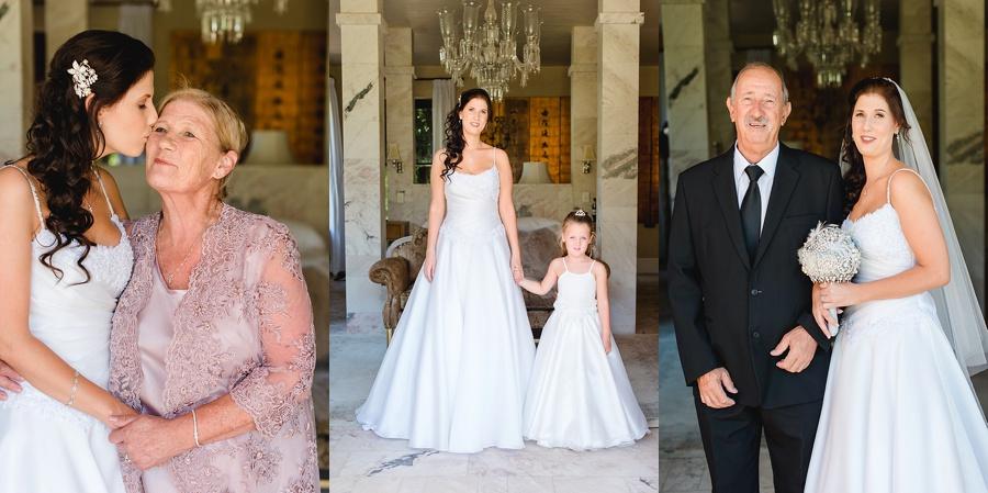 Darren Bester - Cape Town Wedding Photographer - The Royal Portfolio -La Residence - Franschhoek - Shirley and Andre_0039.jpg