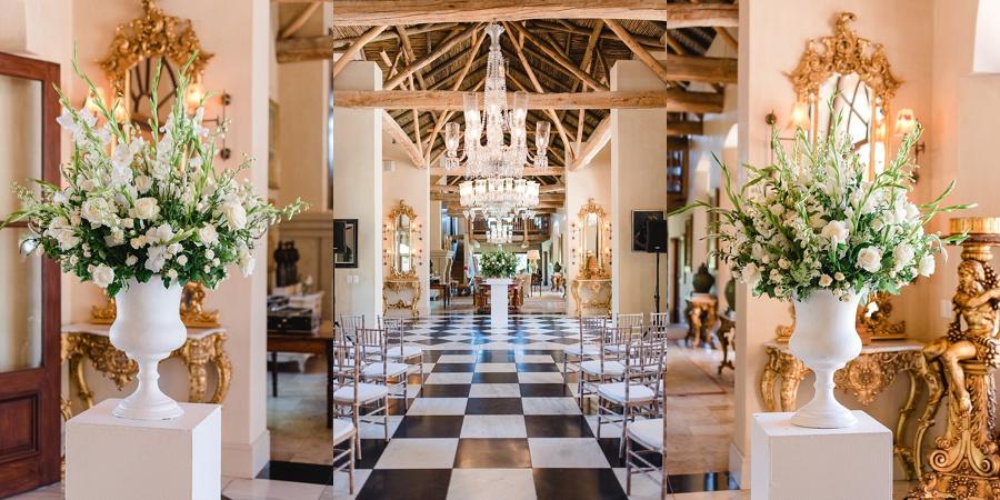 Darren Bester - Cape Town Wedding Photographer - The Royal Portfolio -La Residence - Franschhoek - Shirley and Andre_0040.jpg
