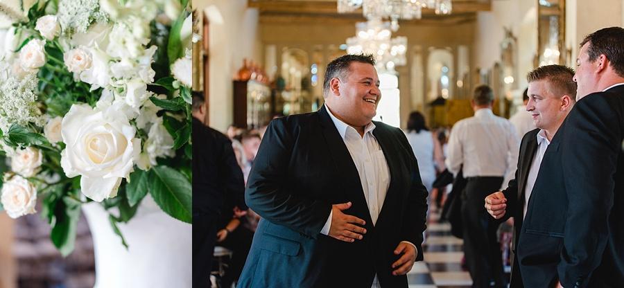 Darren Bester - Cape Town Wedding Photographer - The Royal Portfolio -La Residence - Franschhoek - Shirley and Andre_0042.jpg