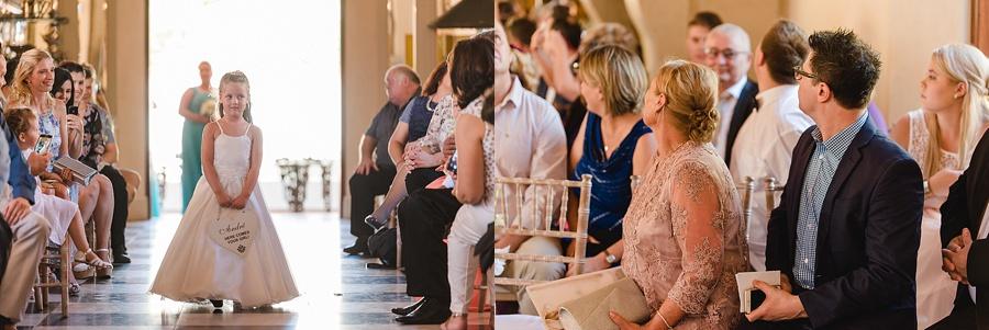 Darren Bester - Cape Town Wedding Photographer - The Royal Portfolio -La Residence - Franschhoek - Shirley and Andre_0043.jpg