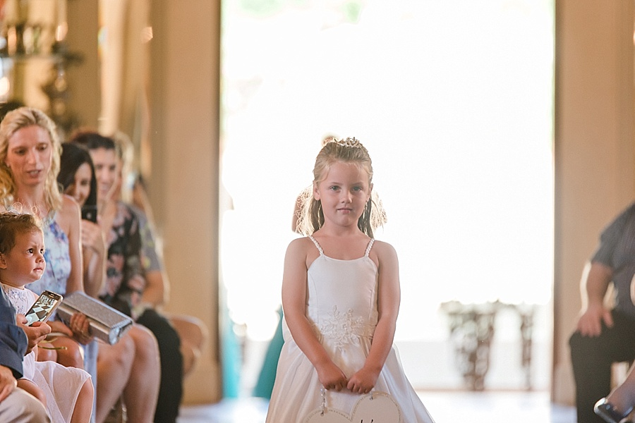 Darren Bester - Cape Town Wedding Photographer - The Royal Portfolio -La Residence - Franschhoek - Shirley and Andre_0044.jpg