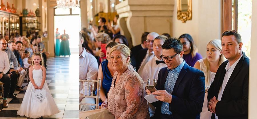 Darren Bester - Cape Town Wedding Photographer - The Royal Portfolio -La Residence - Franschhoek - Shirley and Andre_0045.jpg
