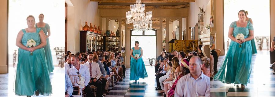 Darren Bester - Cape Town Wedding Photographer - The Royal Portfolio -La Residence - Franschhoek - Shirley and Andre_0046.jpg