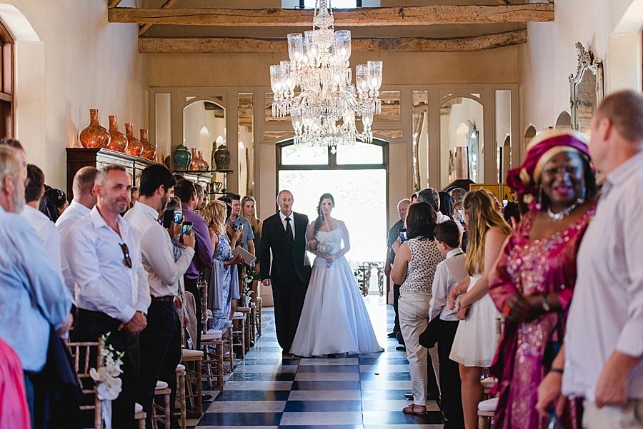 Darren Bester - Cape Town Wedding Photographer - The Royal Portfolio -La Residence - Franschhoek - Shirley and Andre_0048.jpg