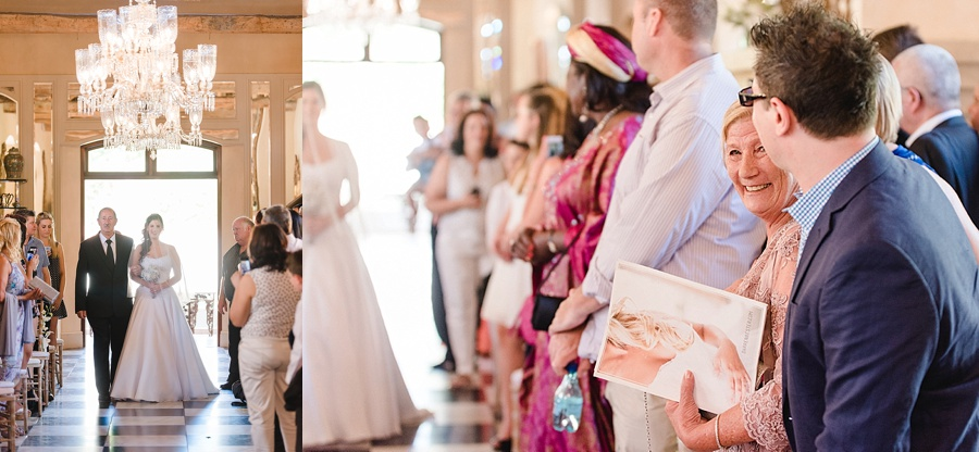 Darren Bester - Cape Town Wedding Photographer - The Royal Portfolio -La Residence - Franschhoek - Shirley and Andre_0049.jpg