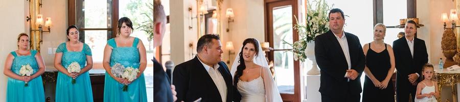 Darren Bester - Cape Town Wedding Photographer - The Royal Portfolio -La Residence - Franschhoek - Shirley and Andre_0052.jpg