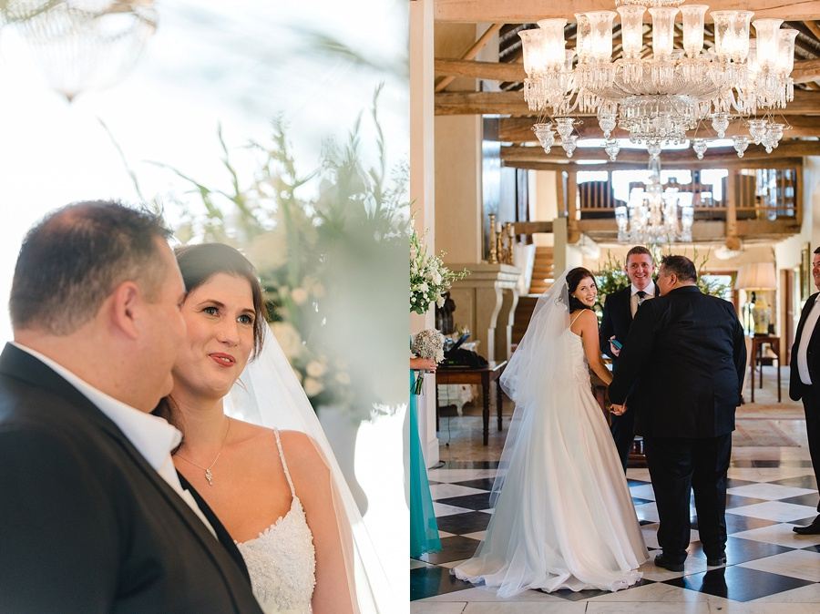 Darren Bester - Cape Town Wedding Photographer - The Royal Portfolio -La Residence - Franschhoek - Shirley and Andre_0053.jpg