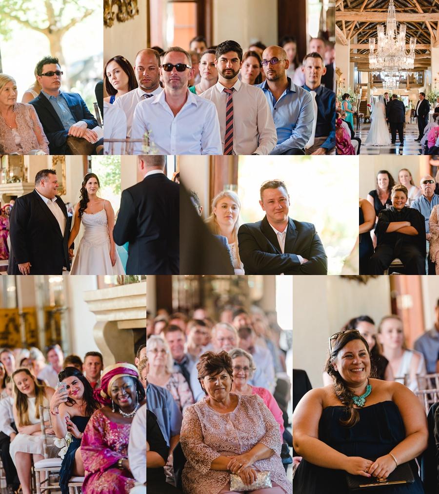 Darren Bester - Cape Town Wedding Photographer - The Royal Portfolio -La Residence - Franschhoek - Shirley and Andre_0054.jpg
