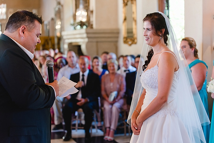 Darren Bester - Cape Town Wedding Photographer - The Royal Portfolio -La Residence - Franschhoek - Shirley and Andre_0055.jpg