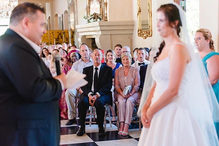 Darren Bester - Cape Town Wedding Photographer - The Royal Portfolio -La Residence - Franschhoek - Shirley and Andre_0056.jpg