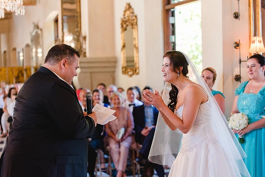 Darren Bester - Cape Town Wedding Photographer - The Royal Portfolio -La Residence - Franschhoek - Shirley and Andre_0057.jpg