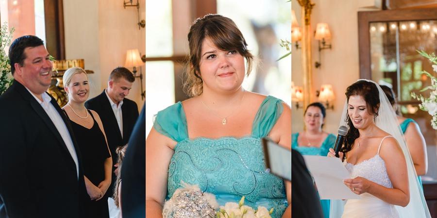 Darren Bester - Cape Town Wedding Photographer - The Royal Portfolio -La Residence - Franschhoek - Shirley and Andre_0058.jpg