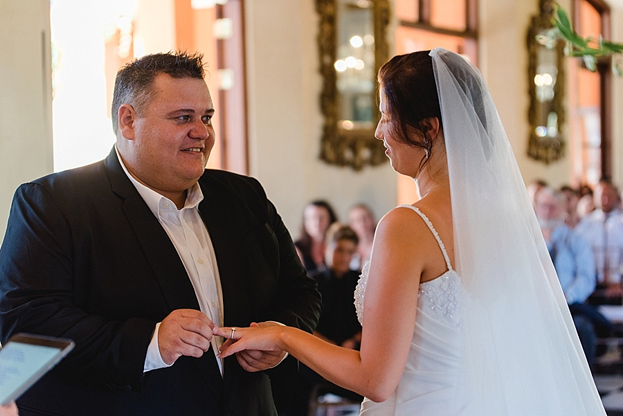 Darren Bester - Cape Town Wedding Photographer - The Royal Portfolio -La Residence - Franschhoek - Shirley and Andre_0059.jpg