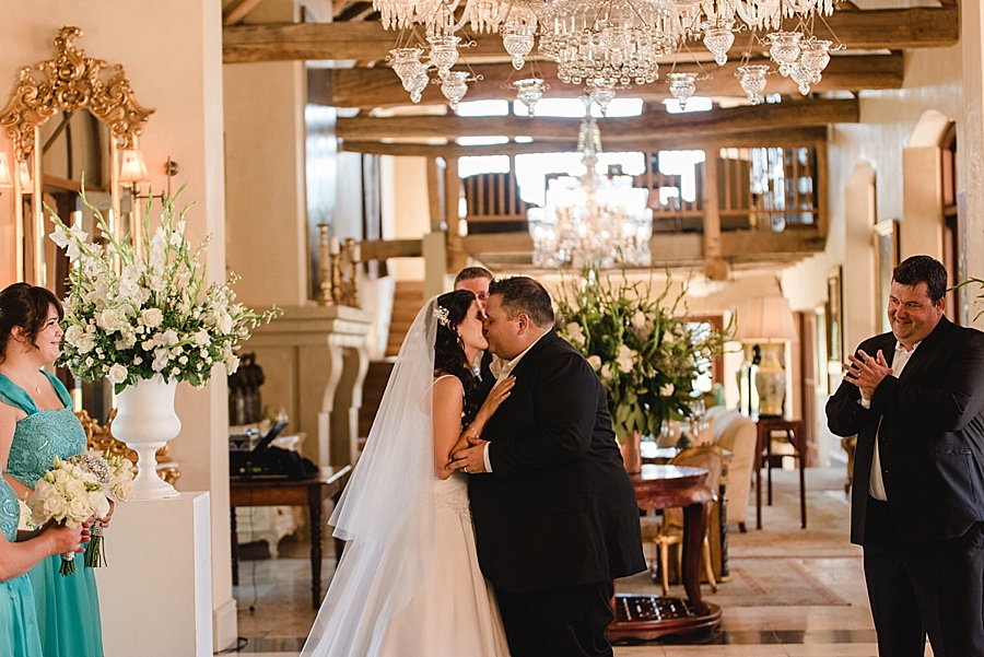 Darren Bester - Cape Town Wedding Photographer - The Royal Portfolio -La Residence - Franschhoek - Shirley and Andre_0060.jpg