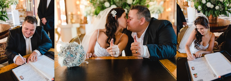 Darren Bester - Cape Town Wedding Photographer - The Royal Portfolio -La Residence - Franschhoek - Shirley and Andre_0062.jpg