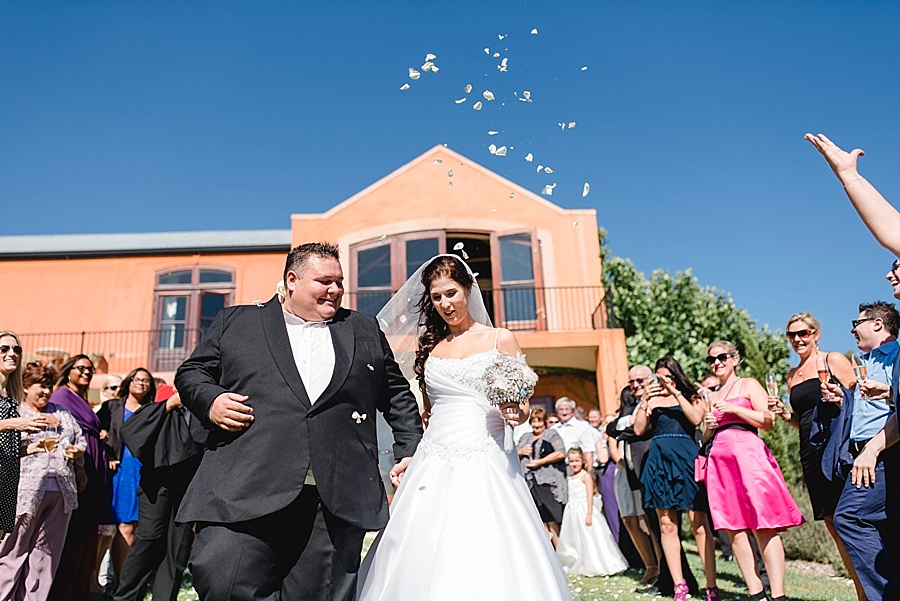 Darren Bester - Cape Town Wedding Photographer - The Royal Portfolio -La Residence - Franschhoek - Shirley and Andre_0063.jpg