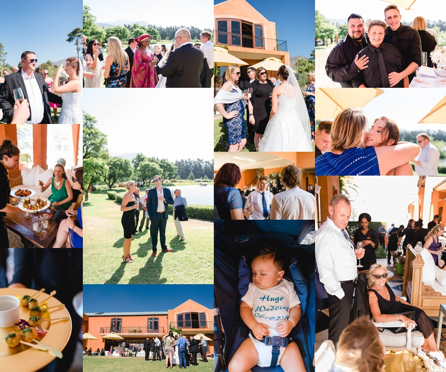 Darren Bester - Cape Town Wedding Photographer - The Royal Portfolio -La Residence - Franschhoek - Shirley and Andre_0065.jpg