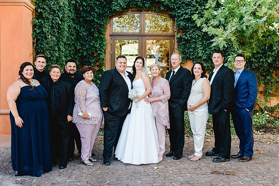 Darren Bester - Cape Town Wedding Photographer - The Royal Portfolio -La Residence - Franschhoek - Shirley and Andre_0066.jpg
