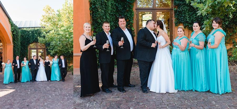 Darren Bester - Cape Town Wedding Photographer - The Royal Portfolio -La Residence - Franschhoek - Shirley and Andre_0068.jpg