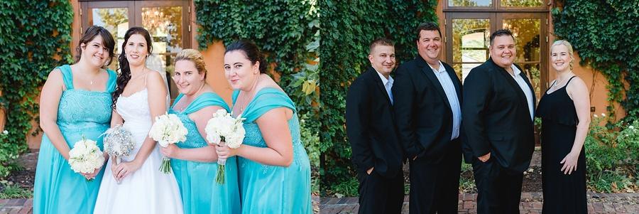 Darren Bester - Cape Town Wedding Photographer - The Royal Portfolio -La Residence - Franschhoek - Shirley and Andre_0069.jpg