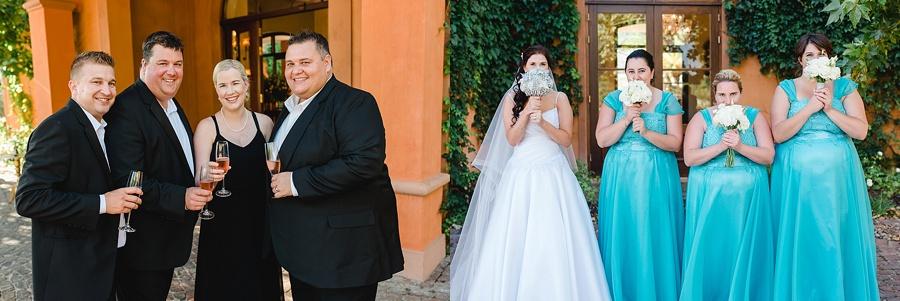 Darren Bester - Cape Town Wedding Photographer - The Royal Portfolio -La Residence - Franschhoek - Shirley and Andre_0070.jpg