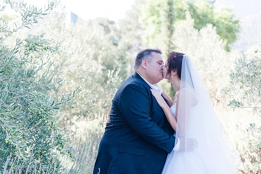 Darren Bester - Cape Town Wedding Photographer - The Royal Portfolio -La Residence - Franschhoek - Shirley and Andre_0072.jpg