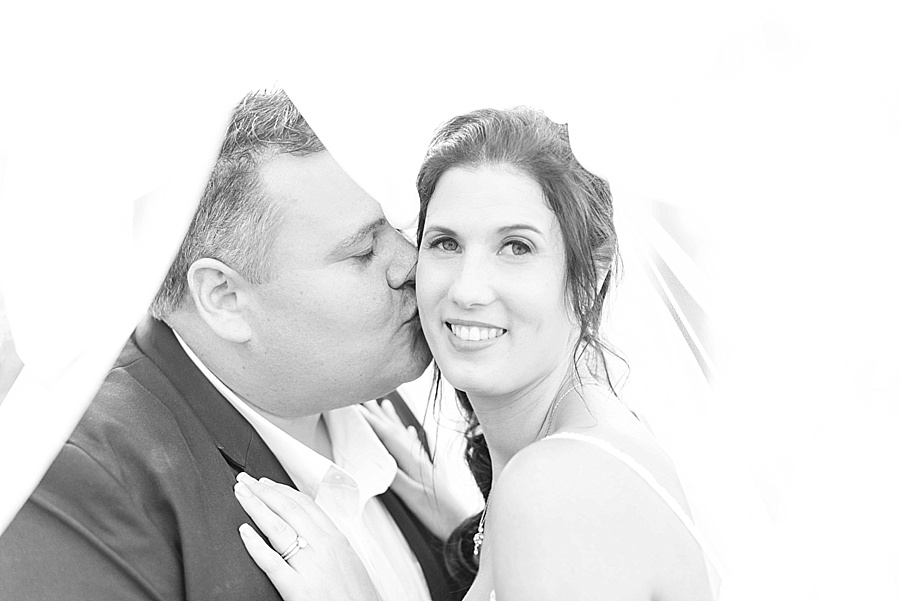 Darren Bester - Cape Town Wedding Photographer - The Royal Portfolio -La Residence - Franschhoek - Shirley and Andre_0075.jpg