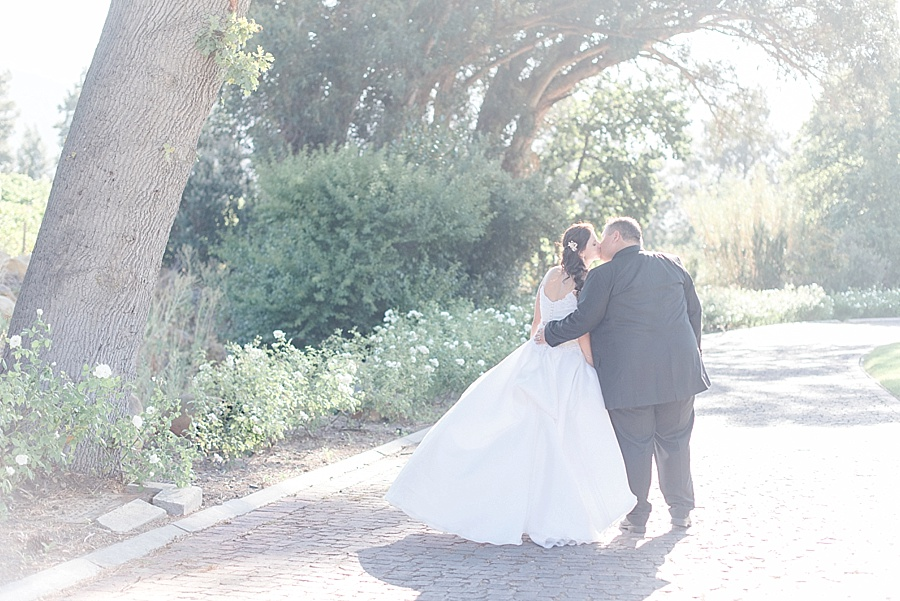 Darren Bester - Cape Town Wedding Photographer - The Royal Portfolio -La Residence - Franschhoek - Shirley and Andre_0076.jpg
