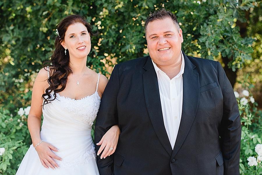 Darren Bester - Cape Town Wedding Photographer - The Royal Portfolio -La Residence - Franschhoek - Shirley and Andre_0078.jpg