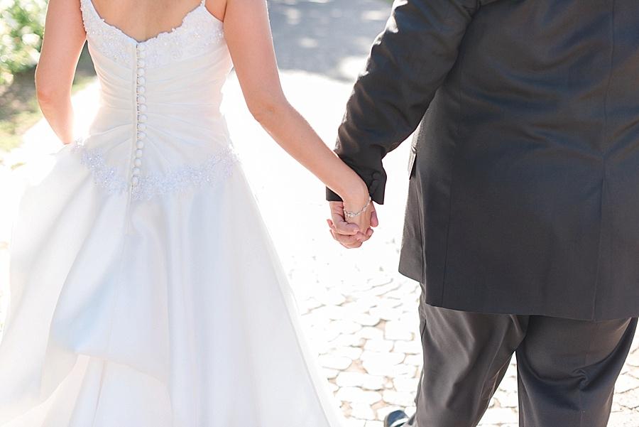 Darren Bester - Cape Town Wedding Photographer - The Royal Portfolio -La Residence - Franschhoek - Shirley and Andre_0080.jpg