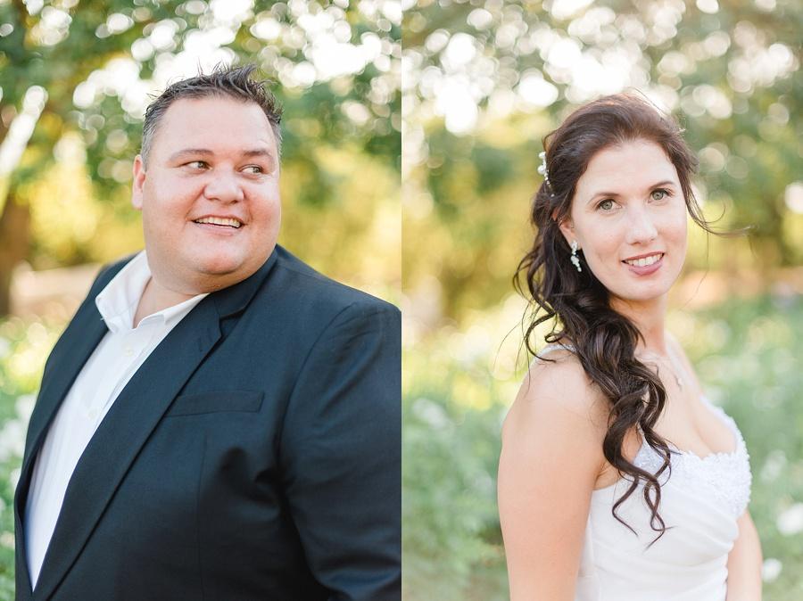 Darren Bester - Cape Town Wedding Photographer - The Royal Portfolio -La Residence - Franschhoek - Shirley and Andre_0082.jpg