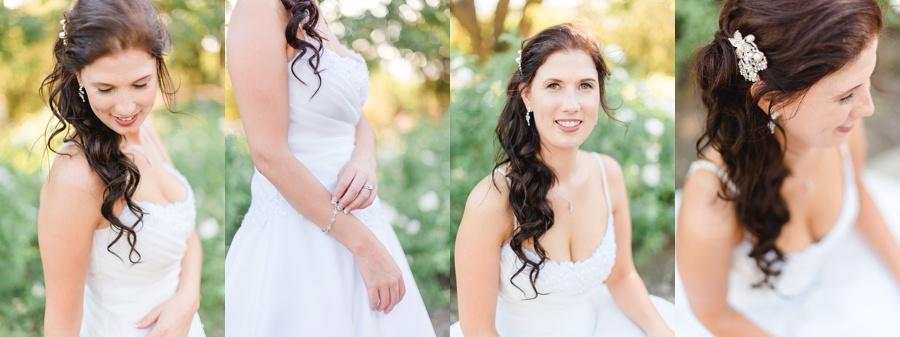 Darren Bester - Cape Town Wedding Photographer - The Royal Portfolio -La Residence - Franschhoek - Shirley and Andre_0083.jpg
