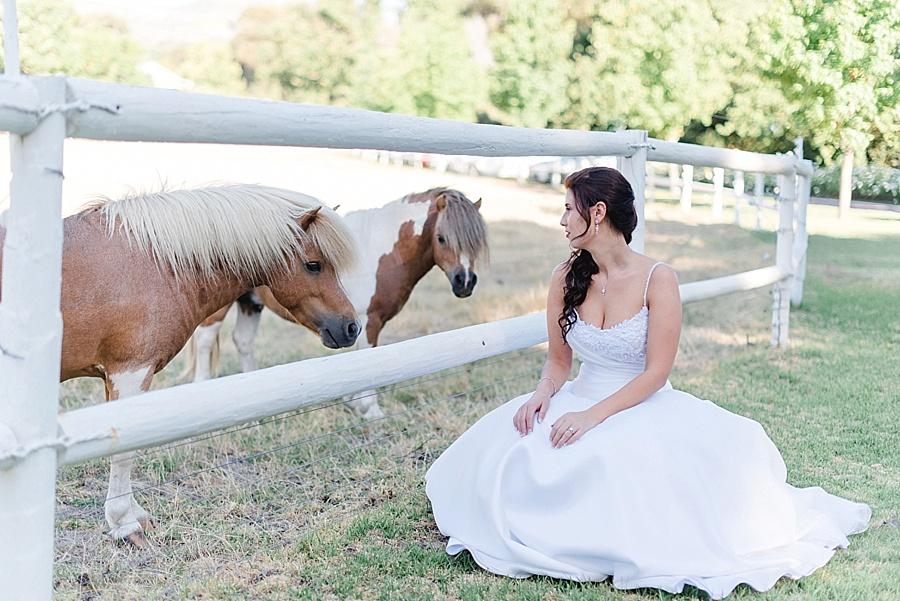 Darren Bester - Cape Town Wedding Photographer - The Royal Portfolio -La Residence - Franschhoek - Shirley and Andre_0084.jpg