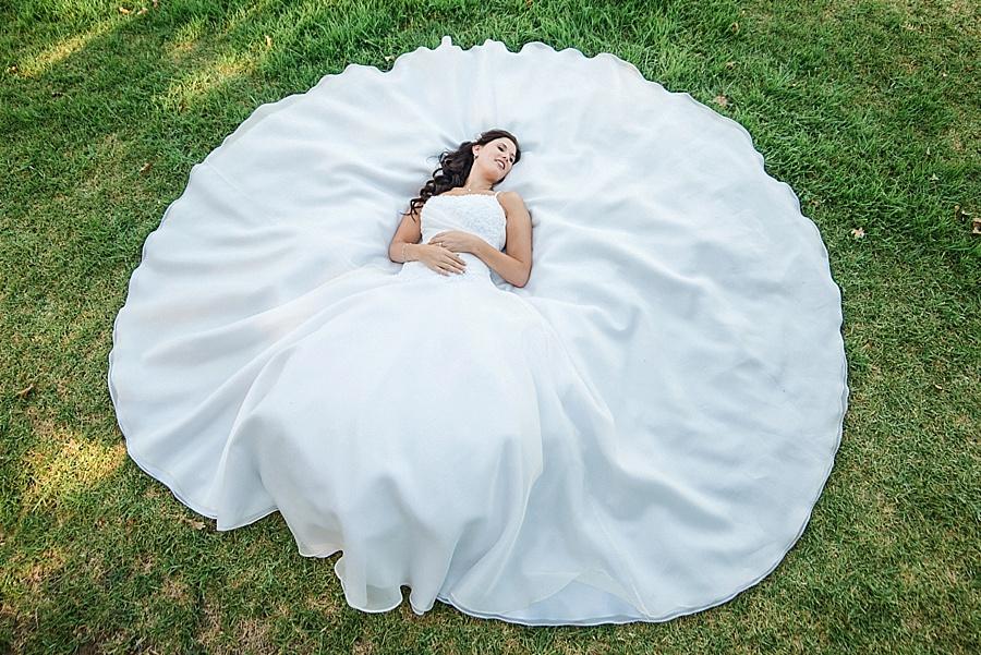 Darren Bester - Cape Town Wedding Photographer - The Royal Portfolio -La Residence - Franschhoek - Shirley and Andre_0088.jpg