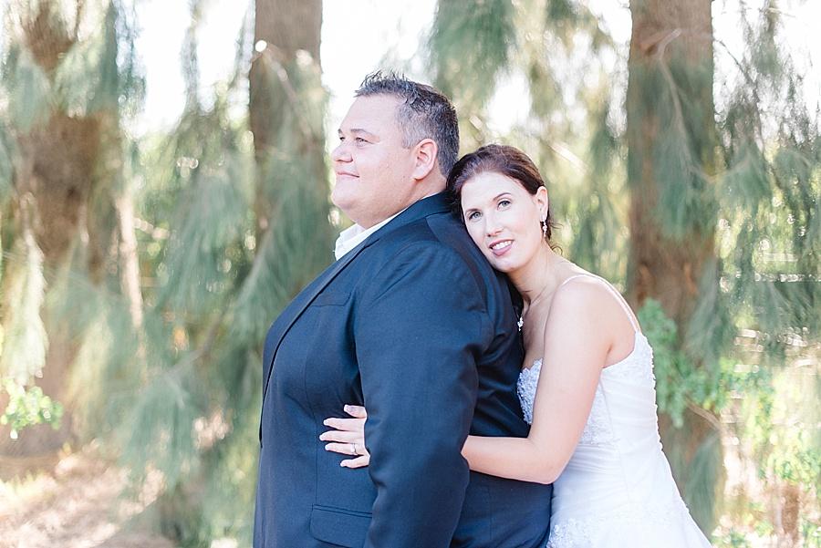Darren Bester - Cape Town Wedding Photographer - The Royal Portfolio -La Residence - Franschhoek - Shirley and Andre_0089.jpg
