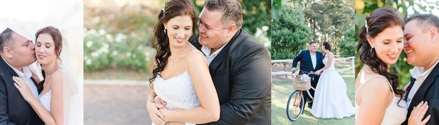 Darren Bester - Cape Town Wedding Photographer - The Royal Portfolio -La Residence - Franschhoek - Shirley and Andre_0096.jpg